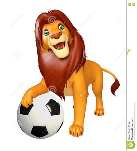imagenes vectores leon image gallery imagenes animadas del leon