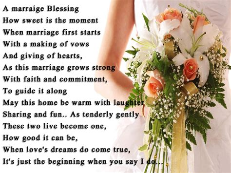 Wedding Quotes Or Poems by Wedding Poem By Author With Wallpaper