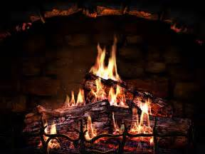 fireplace 3d screensavers fireplace real fireplace at