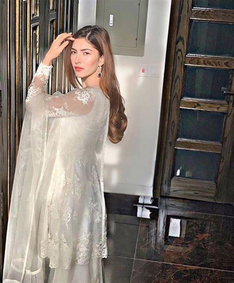 naimal khawar khan atnaimalkhawarkhan instagram