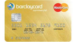 barclays business credit card barclays acquire mbna small business portfolio home