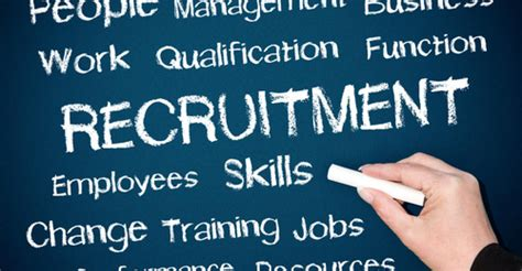 Employment Recruitment And Placement Specialists by Recruitment Agency Most Reputable Employment Agency Matching The Right Candidate For A