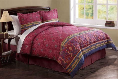 jewel tone bedding pin by jimi ramire on home kitchen bedding pinterest