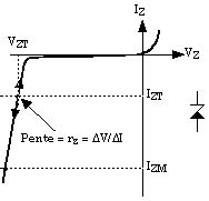 diode en avalanche effet avalanche diode 28 images diode en avalanche 28 images hv diode high voltage