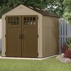 Sheds Dickson Tn by Rent Sheds 93 Photos Self Storage 561 Tennessee 46