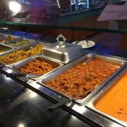 india house buffet india house restaurant order 24 photos 73 reviews indian 4323 s franklin st
