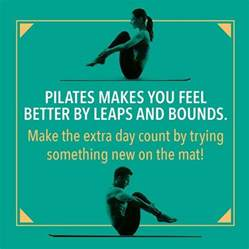 better pilates 17 best images about quotes we live by on