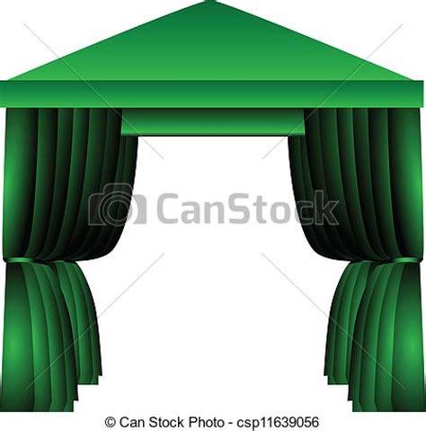 Wedding Tent Clip by Wedding Tent Clip Www Pixshark Images