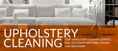 Upholstery Cleaning Barrie Furniture Ideas For Home Interior