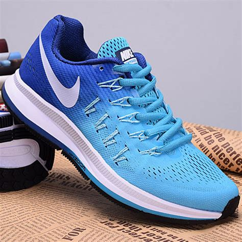 nike sport shoes buy nike zoom pegasus mesh sports shoes osn01 at