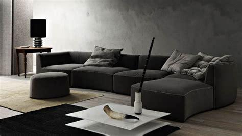 IL Decor Furniture: Pixel Sectional Sofa by Saba Italia