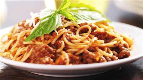 que cocinar con pasta cocinar pasta italiana m 225 s r 225 pido y m 225 s f 225 cil el