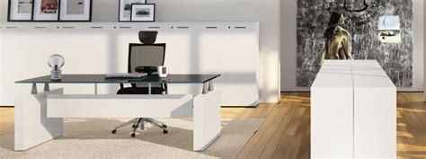 arredi ufficio on line best arredamento ufficio on line ideas acrylicgiftware
