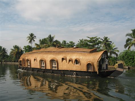 boat houses in kerala price houseboat yexplore