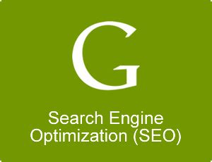 Search Engine For Affluent Direct Mail Website Design Seo Omaha Marketing Solutions Omaha Ne
