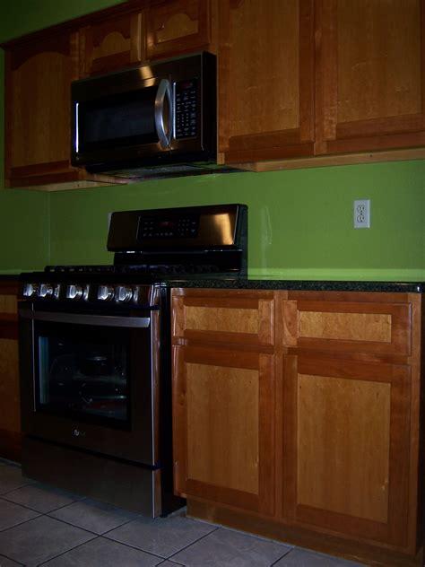 kitchen cabinets austin texas custom cabinets austin tx nrtradiant com
