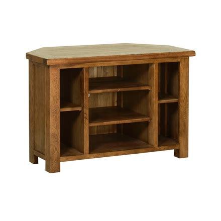 corner tv cabinet re10 home comforts furniture