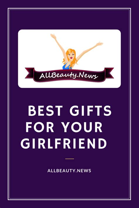 gifts for your wife tips archives allbeauty news