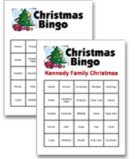 printable christmas games for office printable and free activities