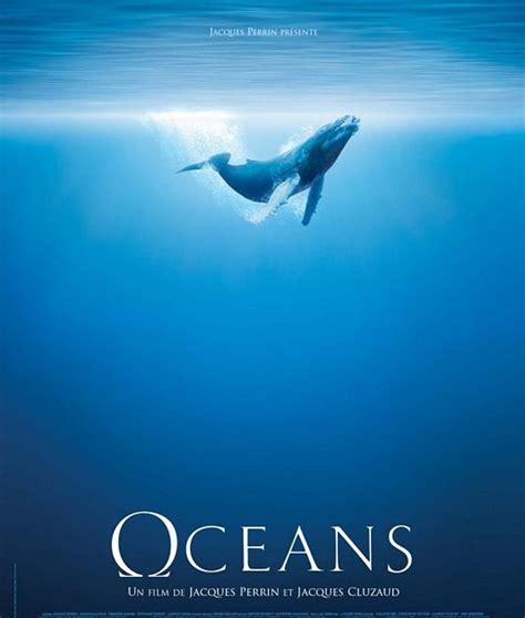 film dokumenter bawah laut database film oceans kehidupan bawah laut yang menakjubkan