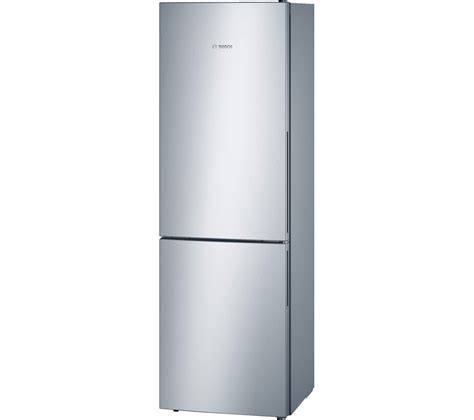 best price fridge freezer cheap bosch fridge freezer best uk deals on fridge