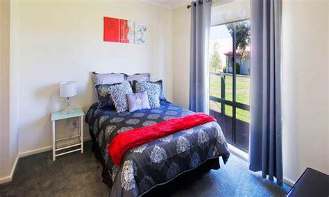 design   curtains romantic bedroom designs design