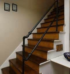 Banister Planters 212 Best Images About Pipe Railing On Pinterest Metal