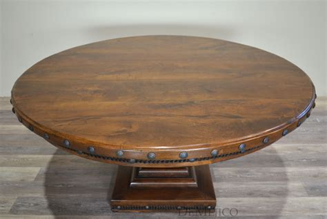 mesquite wood dining table mesquite dining table 5ft gitana table demejico