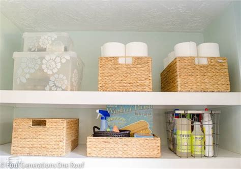 diy laundry room shelves 11 laundry storage ideas diy projects