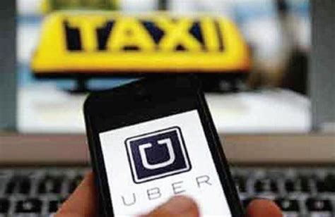 Mba Uber by Mba Student Three Others Arrested For Looting Uber Car