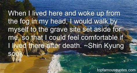 quotes for comfort after death comfort after death quotes best 3 famous quotes about