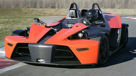 ktm x bow usa ktm x bow fires its bolt to america in 2017