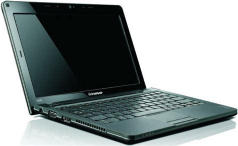 Laptop Lenovo V470 I7 lenovo laptops in alle soorten en maten