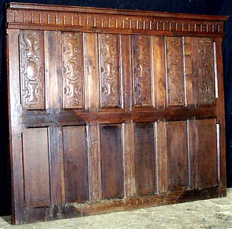 old wood paneling antique wood panels wainscot woodwork library furniture