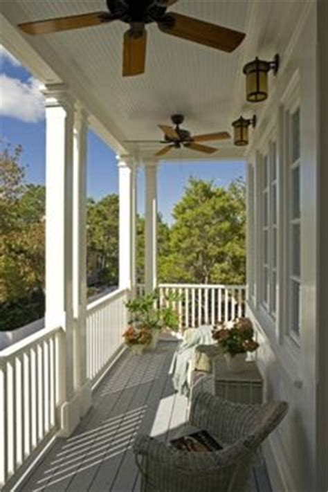 1000 images about front porch floor colors on