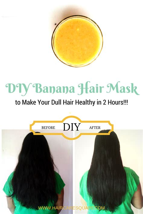 Diy Hair Dryer Repair diy hair mask for diy do it your self