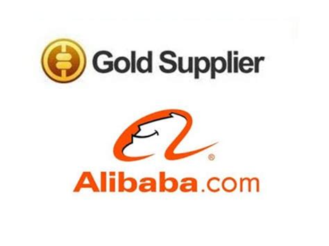Alibaba Supplier | how to import small quantity from china guide for