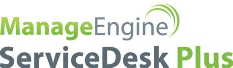 Manageengine Service Desk Plus by Manageengine Servicedesk Plus Review For Proactive Problem Management