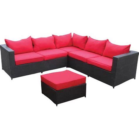 Patio Furniture Doral by Doral Designs Castell Set Castell 2 Wicker Furniture