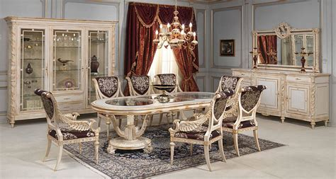 white dining room set sale stunning white dining room set sale ideas rugoingmyway