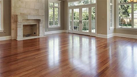 Floor Sanding Melbourne by Floor Sanding And The Basic Questions Related To Your