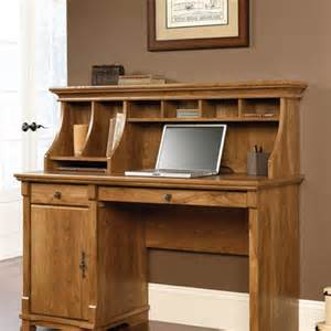 Office Desk Hutch All Sauder Wayfair
