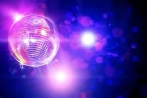 disco le bo 238 te de nuit franche comt 233 et discoth 232 que dans le jura