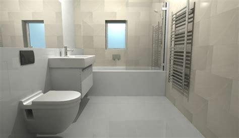 kleines badezimmerfenster kleines bad fliesen 58 praktische ideen f 252 r ihr zuhause