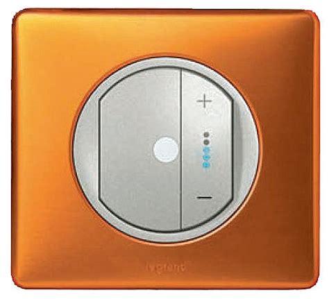 interrupteur variateur 2011 comment entretenir la fonte de sa chemin 233 e insert po 234 le
