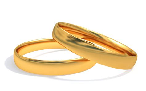 gold marriage rings gold wedding rings wallpaper 2560x1600 27992