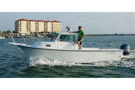 parker boats cape cod 2018 parker 2320 sport cabin power boat for sale www