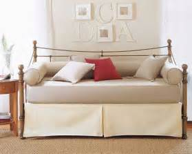 most comfortable daybed polished plum stylish daybeds