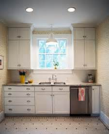 Kitchen Sink Lighting Ideas by Kitchen Lighting Ideas Over Sink Over The Sink And Kitchen