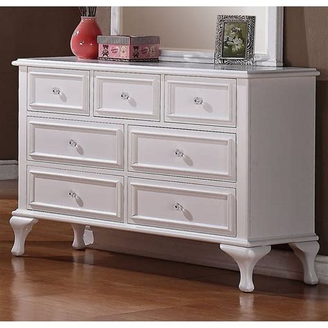 overstock bedroom dressers 1000 ideas about 7 drawer dresser on pinterest drawers